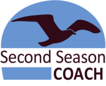 Second Season Coach